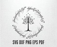 236x196 207 Best Scrapbook Svg Files Images Svg File
