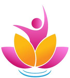 271x300 Lotus Logo Free Images