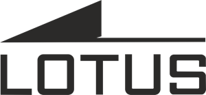 300x139 Lotus Logo Vectors Free Download