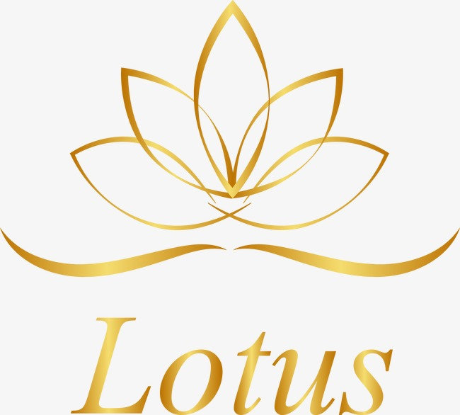 650x586 Lotus Vector Logo