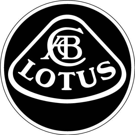 535x535 Lotus Logo Free Vector In Adobe Illustrator Ai ( .ai ) Vector