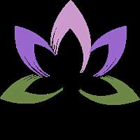 200x200 Lotus Art Inspiration Logo Vector (.ai) Free Download