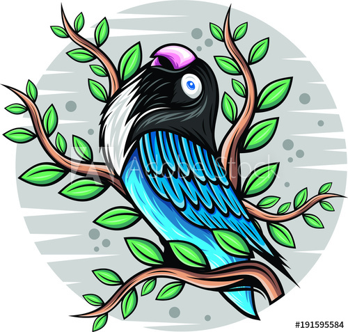 The Best Free Lovebird Vector Images Download From 13 Free Vectors
