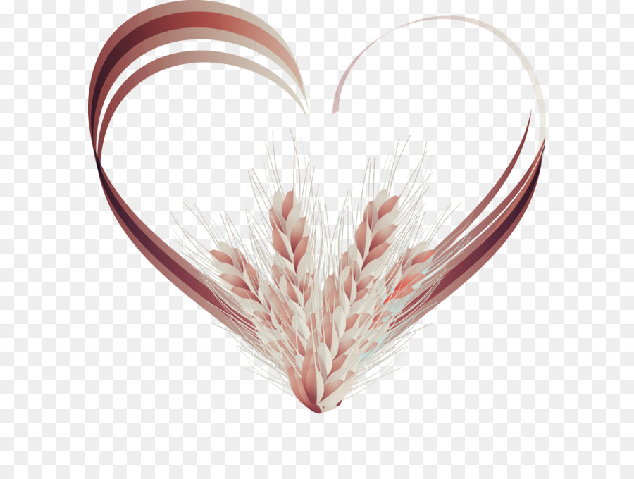 Love Vector at GetDrawings com | Free for personal use Love
