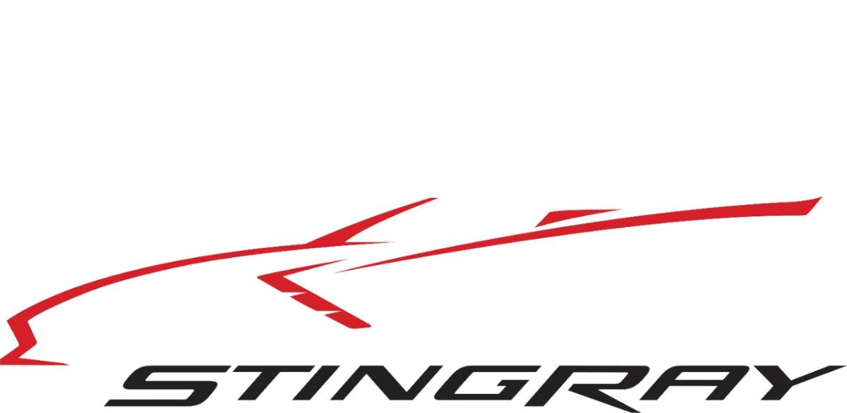 Lsx Logo Vector