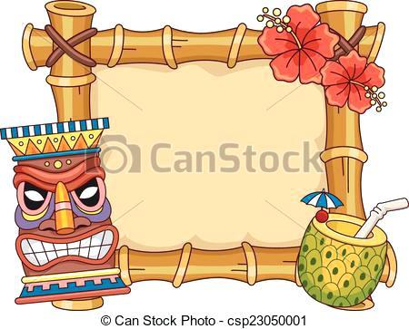 450x363 Hawaiian Luau Clip Art Free Free Content Vector Graphics Clip Art