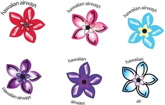 565x359 Hawaiian Luau Free Vector Download (40 Free Vector) For Commercial