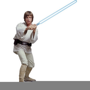 300x300 Luke Clipart Free Images