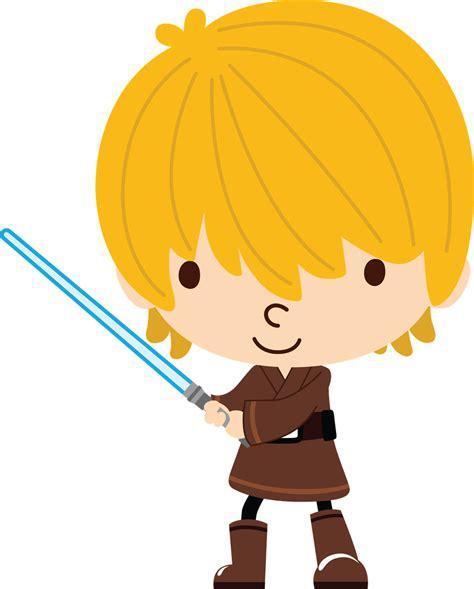 474x589 Luke Skywalker Clipart Vector And Clip Art Inspiration