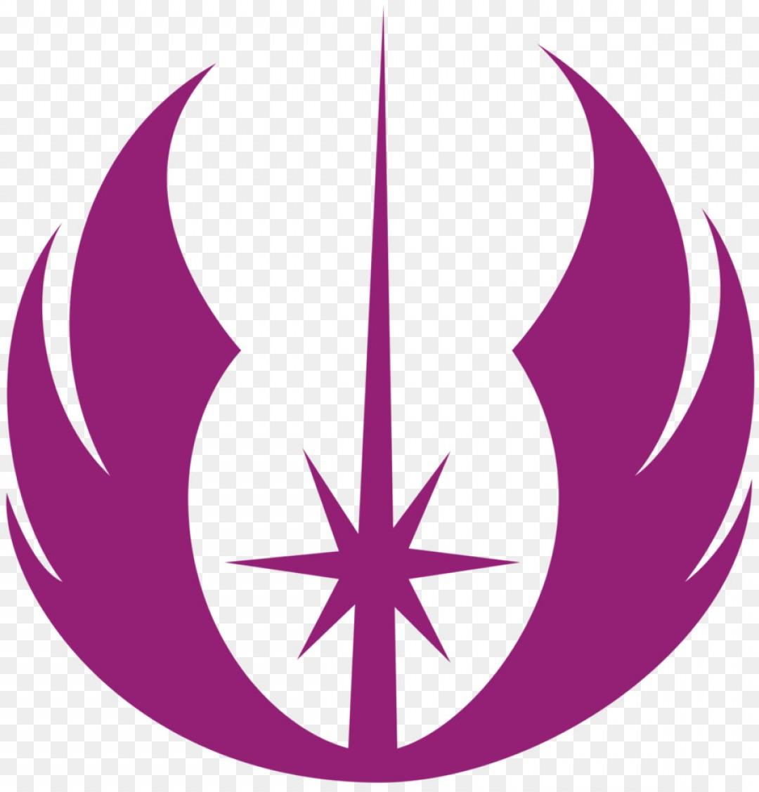 1080x1128 Png Clone Wars The New Jedi Order Luke Skywalker Anaki Shopatcloth