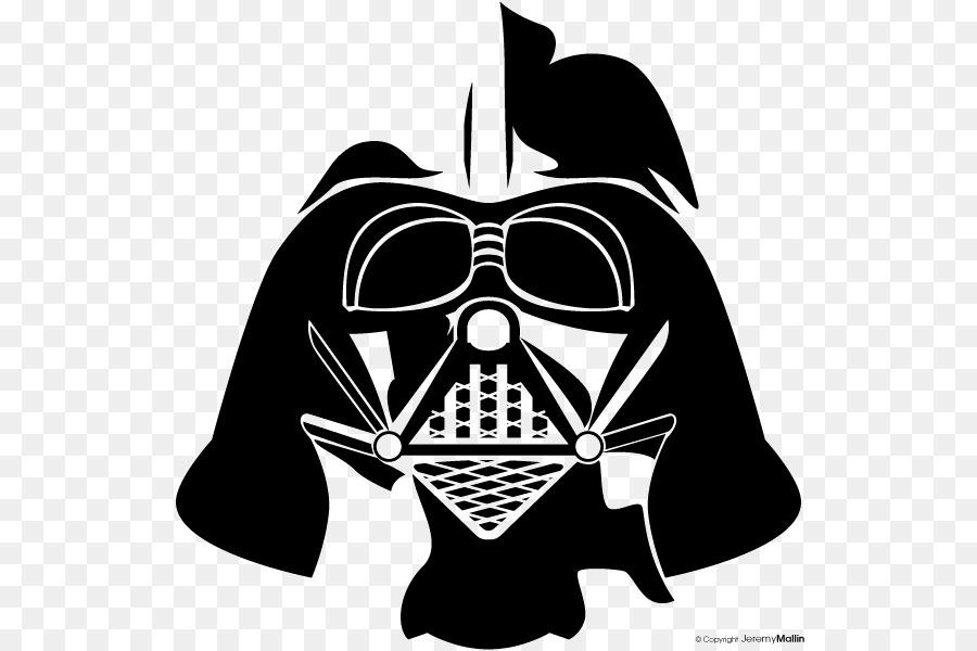 900x600 Anakin Skywalker Luke Skywalker Han Solo Star Wars