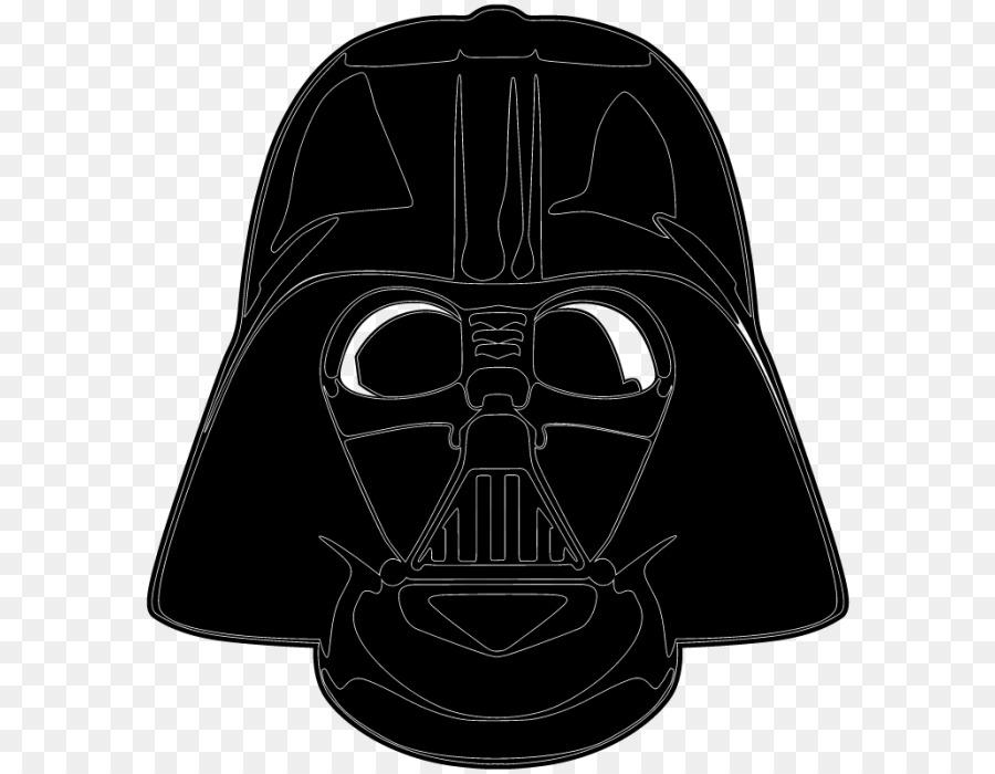 900x700 Anakin Skywalker Luke Skywalker Yoda Star Wars Drawing