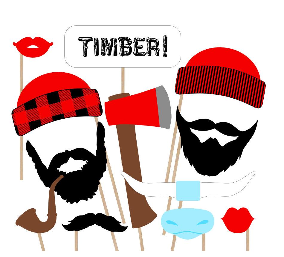950x860 19 Lumberjack Jpg Transparent Download Svg Huge Freebie! Download