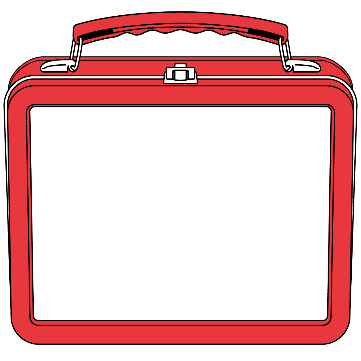 The best free Lunchbox vector images  Download from 10 free