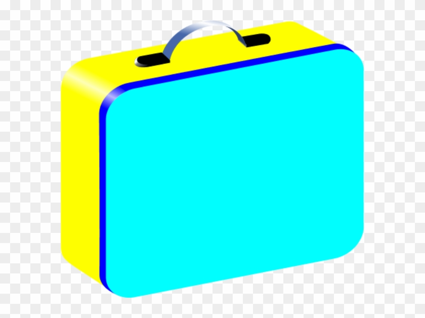 Lunch Box Vector at GetDrawings com | Free for personal use