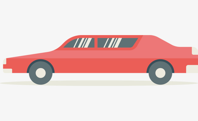 650x400 Luxury Car Vector, Car Vector, Car Clipart, Red Car Png And Vector
