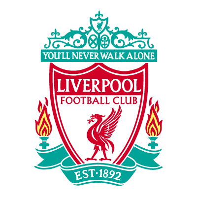 400x400 Liverpool Vector Logo Free Download (.eps, .ai, .pdf, .cdr) Free