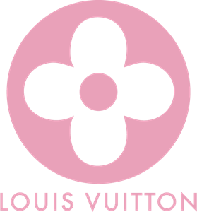 279x300 Louis Vuitton Logo Vector (.eps) Free Download