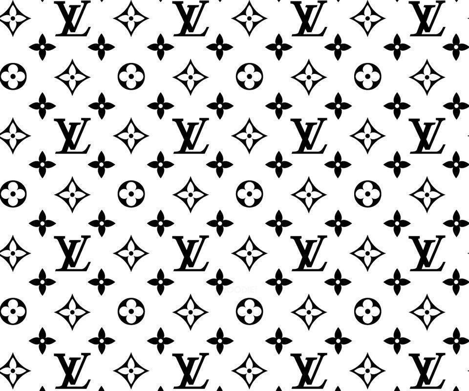 960x800 Louis Vuitton Wallpapers