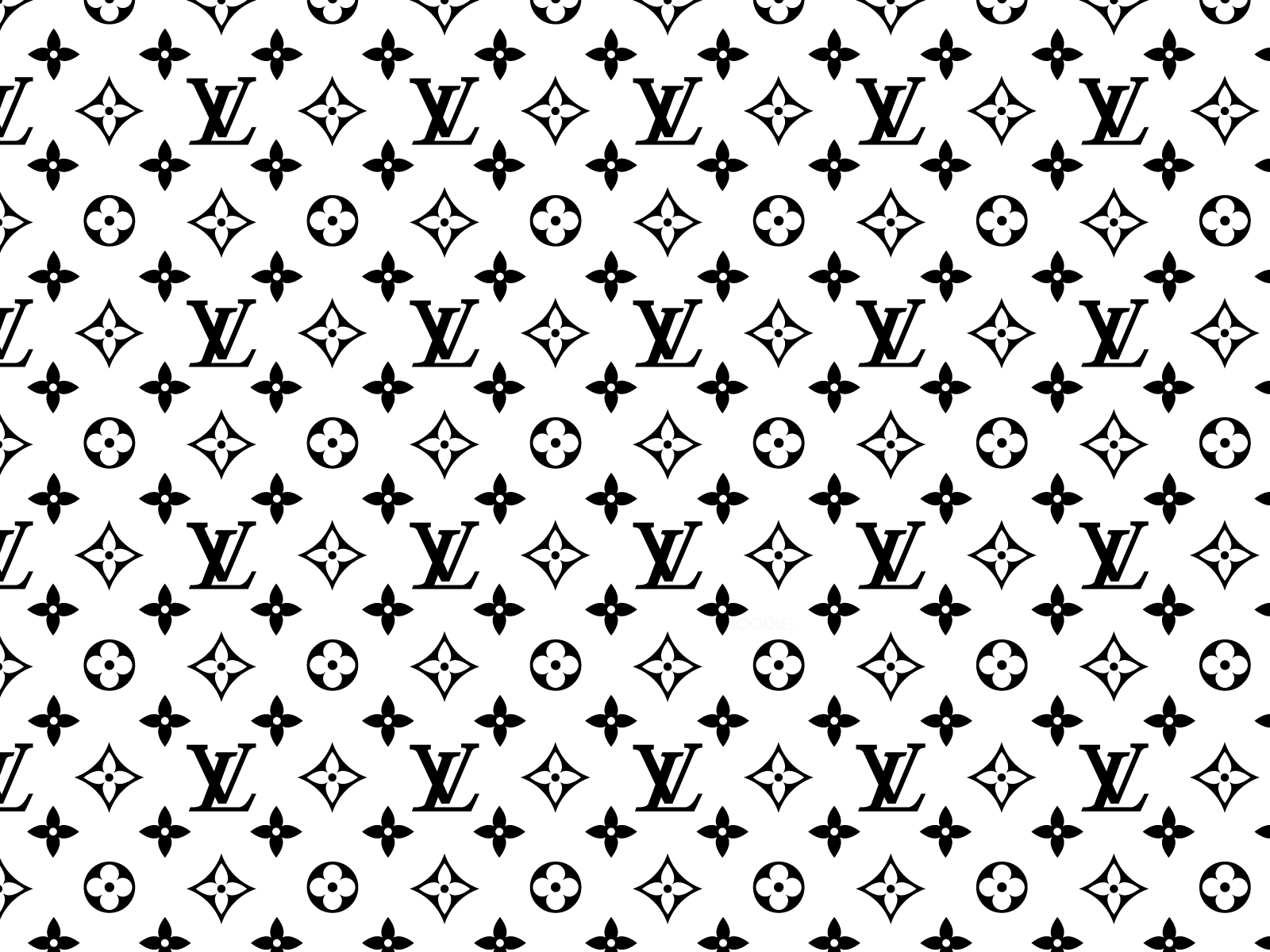 1600x1200 Louis Vuitton Background Gallery