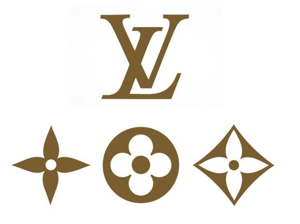 620x463 El Monogram De Louis Vuitton Logo