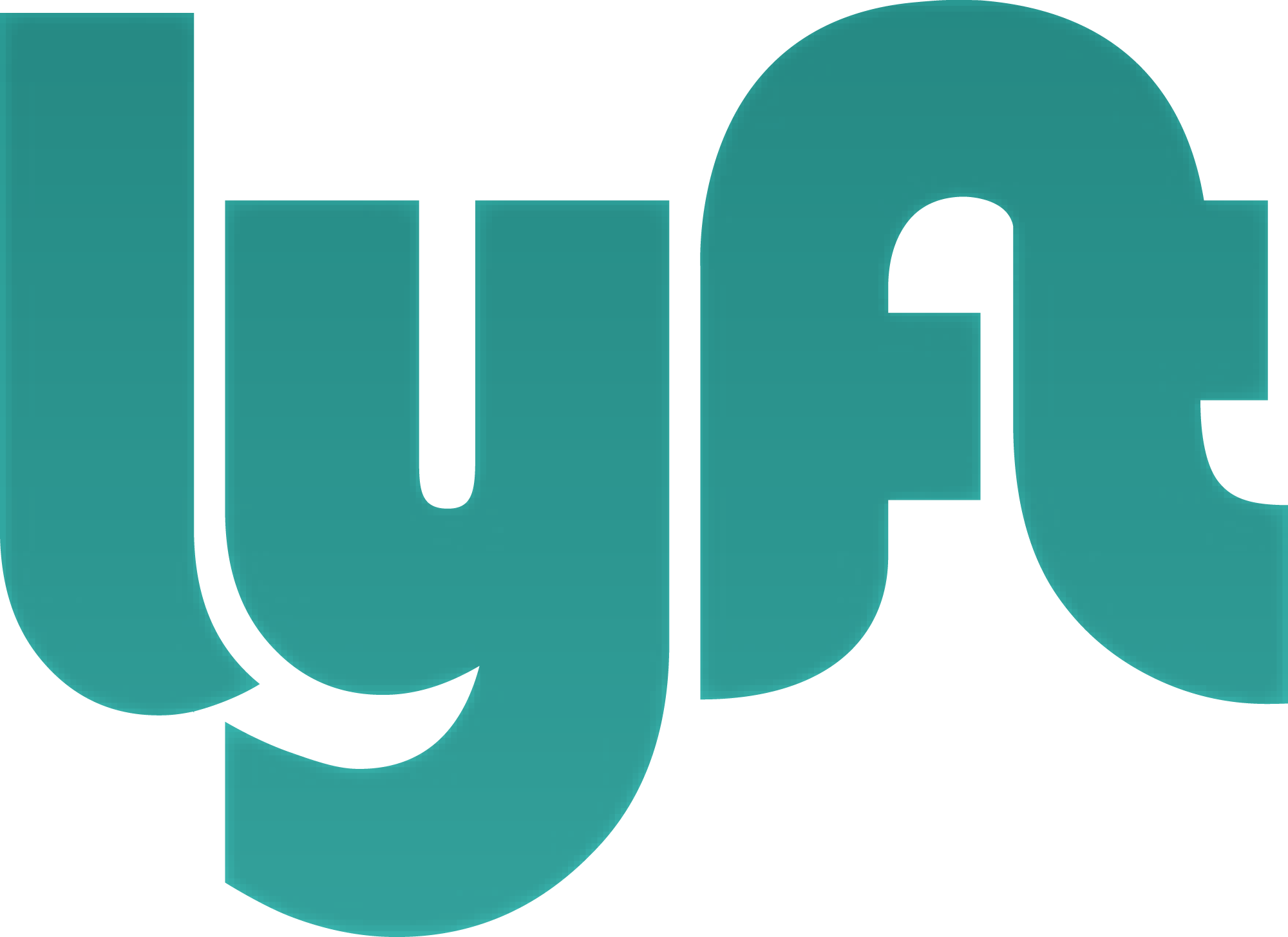 2000x1455 Filelyft Logo.png