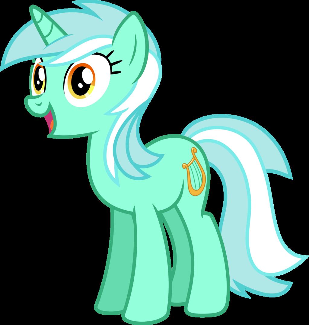 1024x1074 Lyra Heartstrings (My Little Pony) Infinite Loops Wiki Fandom