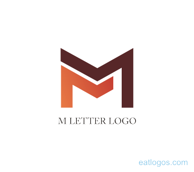 389x346 15 M Logo Design Png For Free Download On Mbtskoudsalg