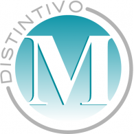 195x195 Distintivo M Programa Moderniza Brands Of The Download