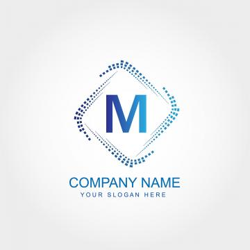 360x360 Letter M Png, Vectors, Psd, And Clipart For Free Download Pngtree