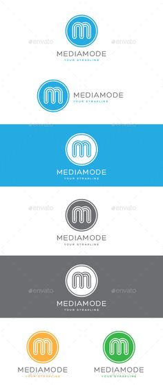 236x555 94 Best Letter M Logo Design Inspiration Images In