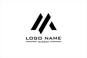 357x240 M Logos Photos, Royalty Free Images, Graphics, Vectors Amp Videos