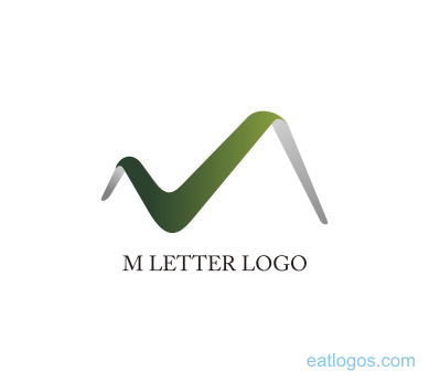 389x346 M Logo Free Download Download Vector Logos Free Download List