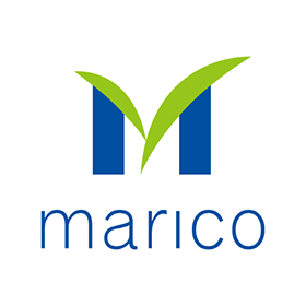 280x280 Marico Logo Vector Free Download