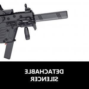 300x300 M Assault Rifle Carbine F Vector Sohadacouri