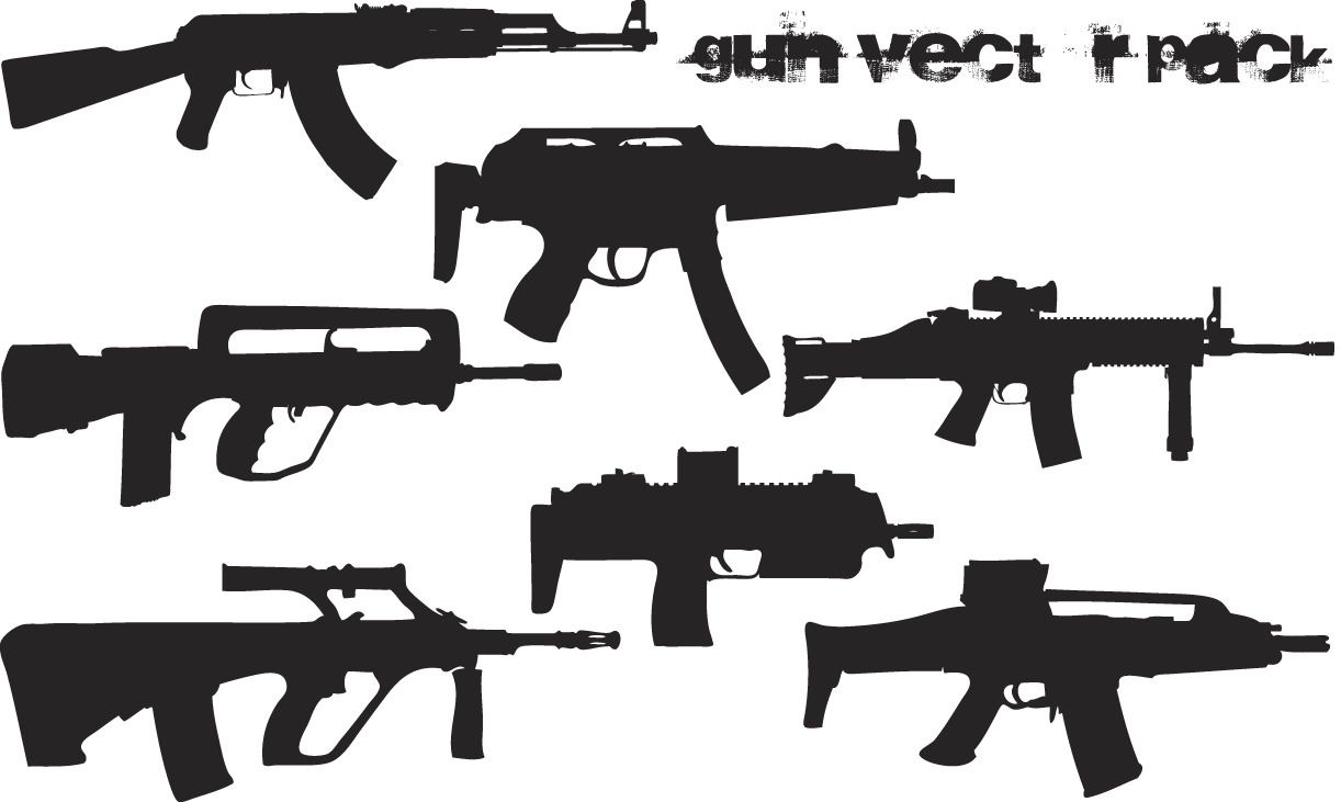 M4 Vector at GetDrawings com | Free for personal use M4