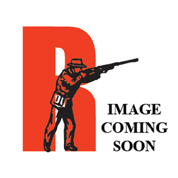 580x580 Reliable Gun Vancouver, 3227 Fraser Street, Vancouver Bc, Canada