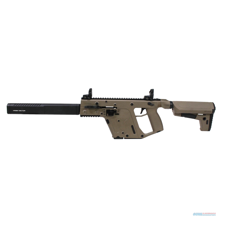 3000x3000 Short M4 Vector