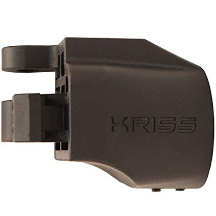 425x425 Kriss 1038065 Kris Vector M4 Stock Adapt Black Air