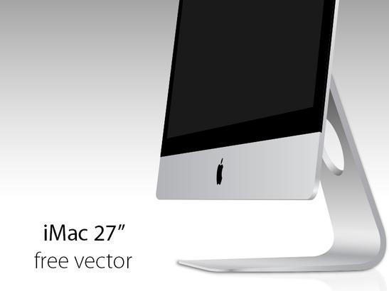 547x410 Free Download Of Apple Macintosh 128k Vector Graphic