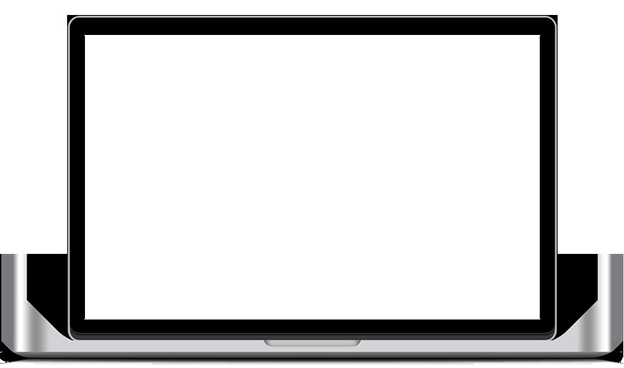 874x516 19 Mac Vector Transparent Huge Freebie! Download For Powerpoint