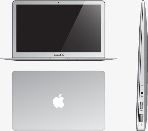 493x434 Vector Mac Computer, Computer Clipart, Mac, Apple Png And Vector