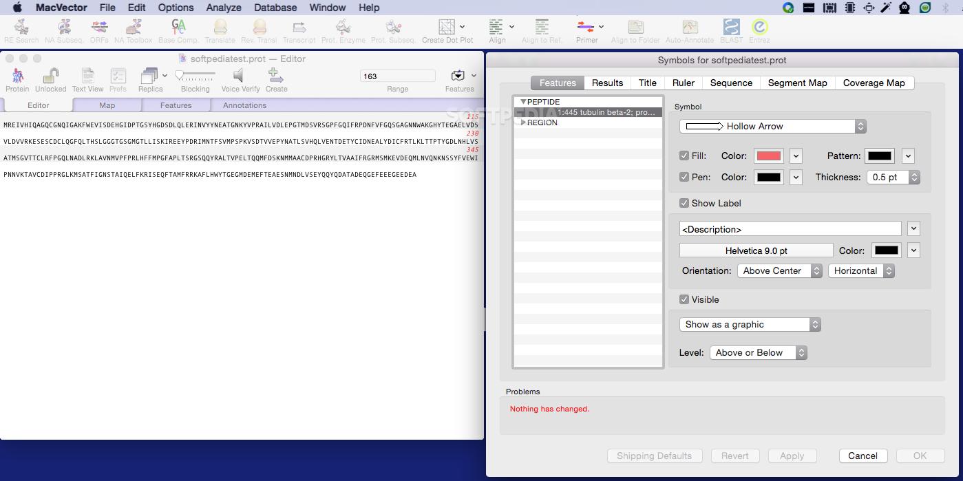 1399x699 Download Macvector 16.0.9.38