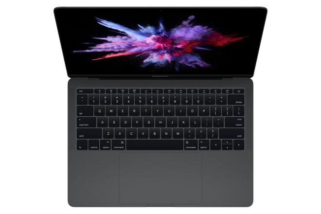 660x440 Macbook Pro Vector Free Apple Deals Find The Lowest Prices On Macs