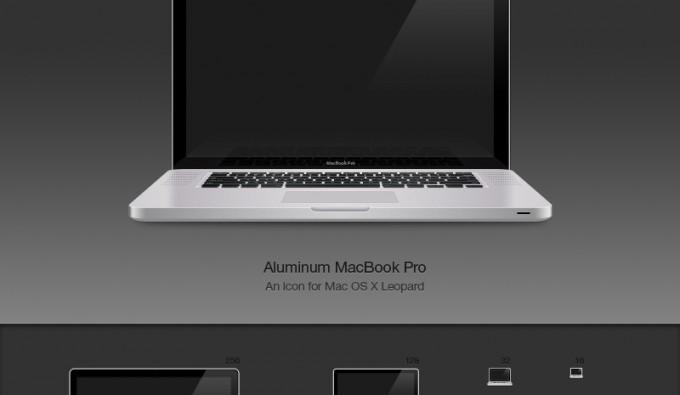680x395 Aluminium Macbook Pro Osx Vectorish