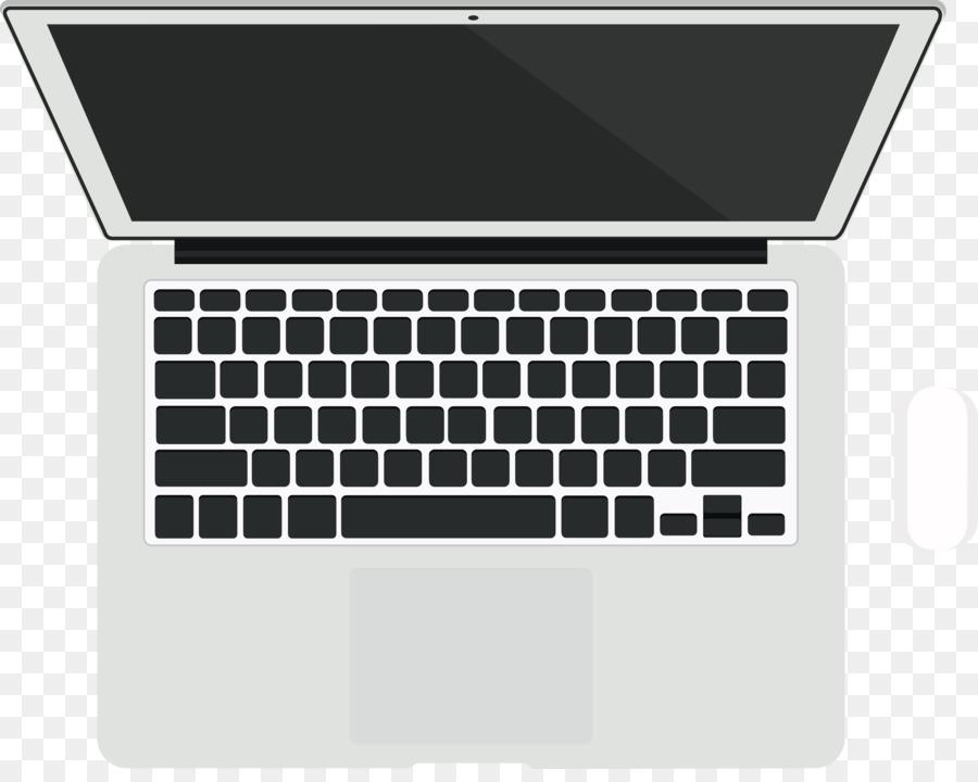 900x720 Download Macbook Pro 15 4 Inch Macbook Air Laptop Vector Silver