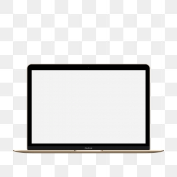 360x360 Macbook Png, Vectors, Psd, And Clipart For Free Download Pngtree