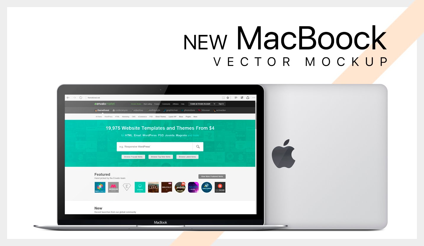 1432x832 How To Edit Macbook Vector Mockup