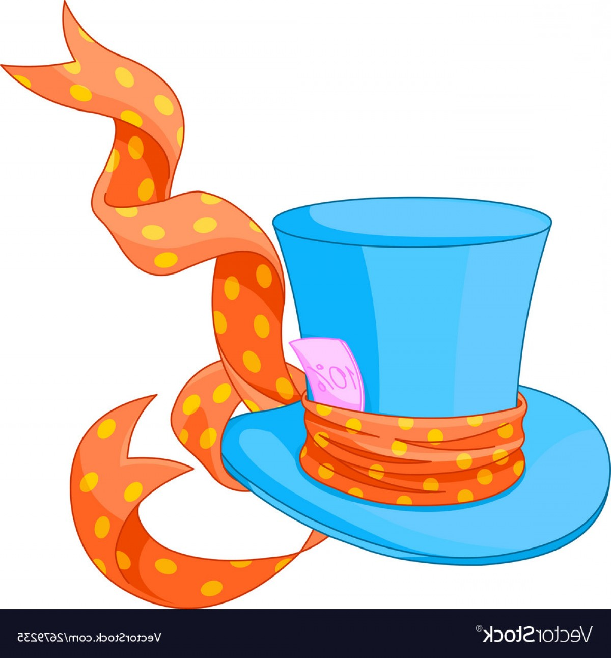 1200x1292 Top Hat Of Mad Hatter Vector Geekchicpro
