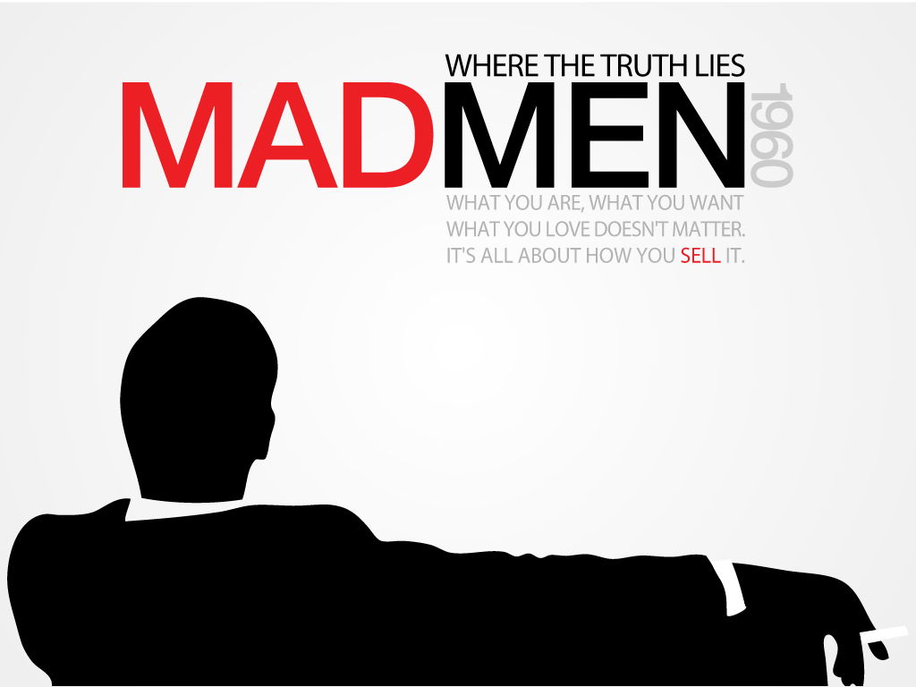 1024x768 Madmen Wallpapers, Hd Madmen Wallpapers And Photos View Hdq